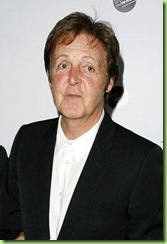 paul-mccartney-photo
