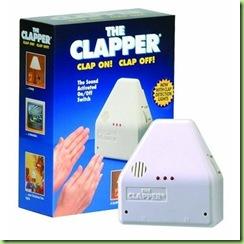 clapper2