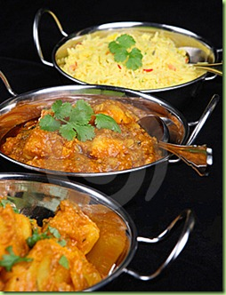 indian-curry-dishes-thumb8063483