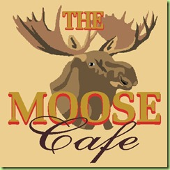THE_MOOSE_CAFE_ONE