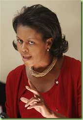 michelle_obama_scary