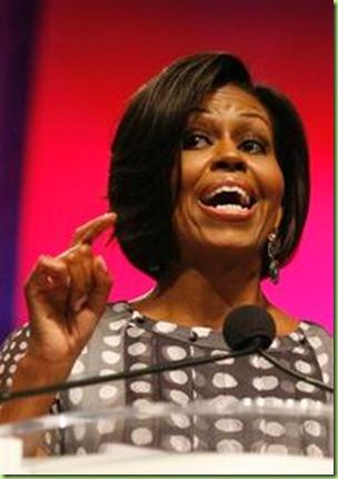 NAACP_Michelle_Obam_633073l