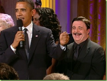 bo-nathan lane