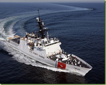 national_security_cutter