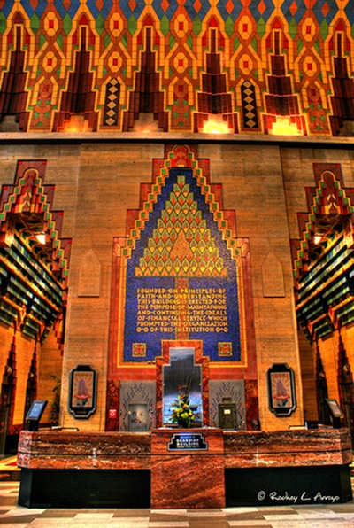guardian bldg