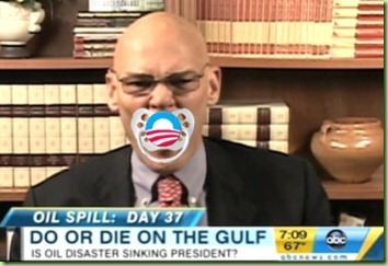 carville obama binkie copy