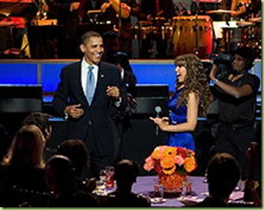 220px-Thalia_and_Barack_Obama_cropped
