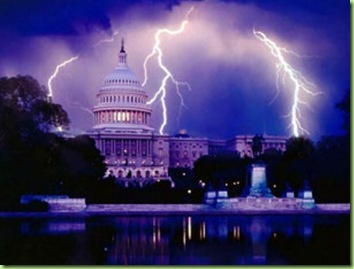 lightning_capitol