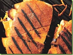 pork panini