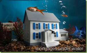 Underwater%20Mortgage
