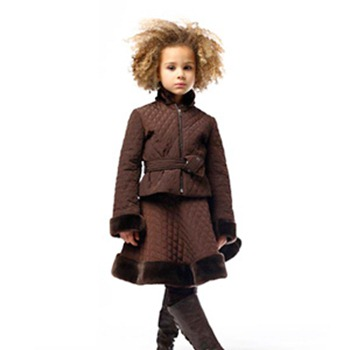junior_gaultier_kids_fall_winter_2010