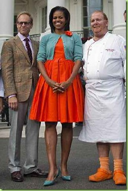 Michelle%20Obama%20ugly%20dress