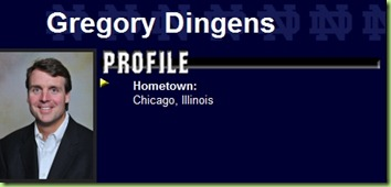 dingens player bio
