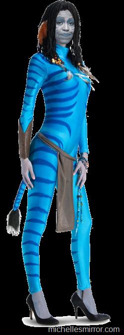mo avatar-2 copy