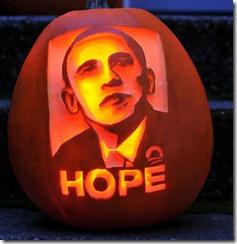 pumpkin-obama1