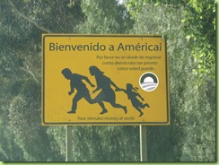 welcome2america