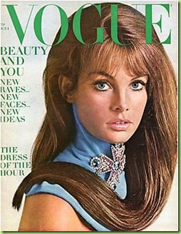 shrimpton_Vogue1967October1-JeanShrimpton