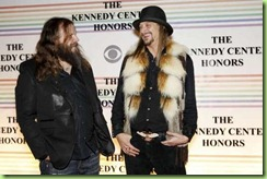 jamey johnson kidrock