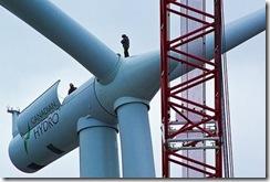 uphigh_windmill