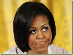 goofy-ugy-face-michelle-obama