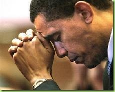 depressed-obama1
