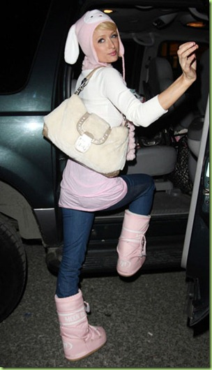 paris-hilton-sundance-1