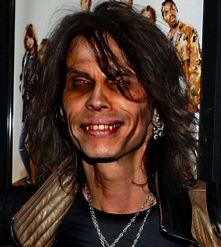 "steven tyler plastic surgery before and. act"": cosmetic surgery is"