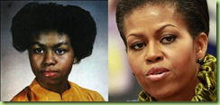 michelle-obama-plastic-surgery