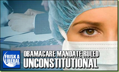 obamacare-mandate-ruled-unconstitutional