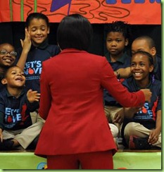 Michelle_Obama_Olympians_ad34