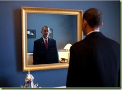 Obama-Mirror-blogSpan