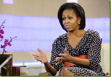 michelle-obama-2011-2-9-10-30-16