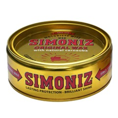 simoniz-original-wax-hi