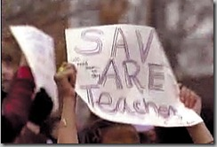 save_are_teachers1