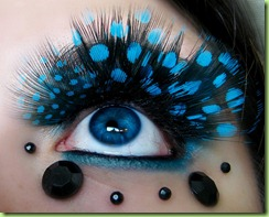 amazing-false-eyelashes