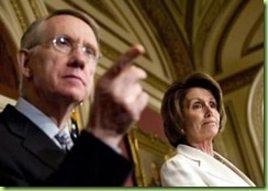harry-reid_nancy-pelosi