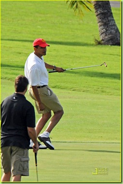 obama-golf-10