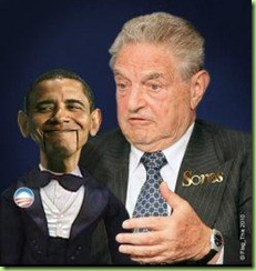 george_soros_puppet_master_xlarge