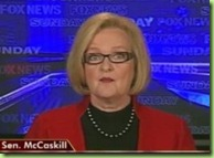 s-CLAIRE-MCCASKILL-START-large