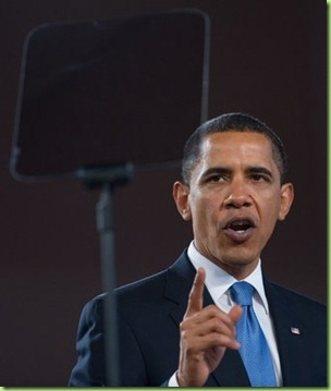 Obama-teleprompter2