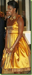hbz-michelle-obama-yellow-dress-style-de