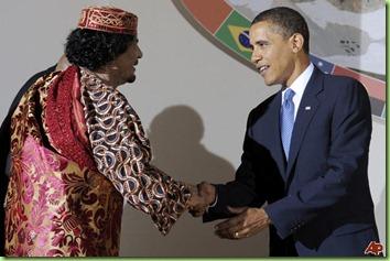 muammar-gaddafi-barack-obama-2009-7-9-16-10-51