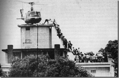 fall_of_saigon
