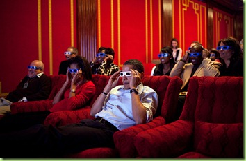 Feb. 1, 2009