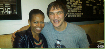 ovechkin-michelle-obama