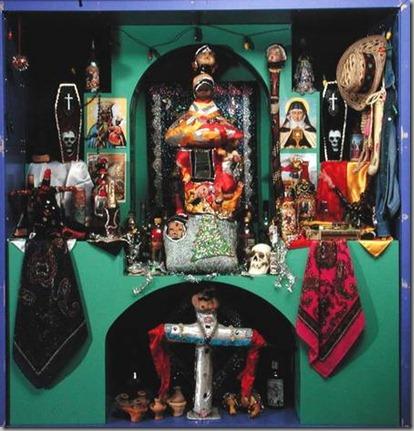 voodoo_altar_hi