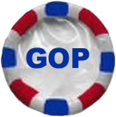 GOP-CONDOM copy