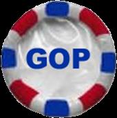 GOP-CONDOM copy