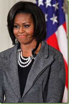 Michelle Obama President Michelle Obama Biden yPKDTHOctv0l