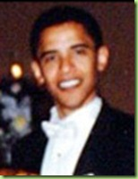 obama-and-his-mother